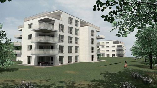 Referenz Lifestyle Park, Richenthal