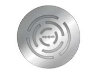 Circle Eco Cover